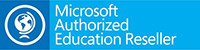 ​​​ Microsoft Silver Certified Partner